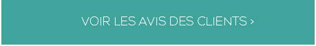 avis button