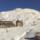 photo web cam de tignes le 14 novembre 2017, il neige
